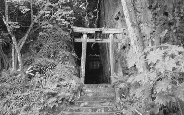 八幡神社 | 海外神社(跡地)に...